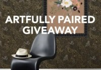 Hygge And West Artfully Paired Giveaway