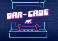 Conopco Klondike Bar-Cade Sweepstakes