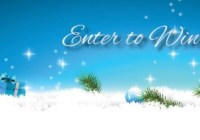 iHeartMedia Good Wishes For Our Seniors This Holiday Season Sweepstakes