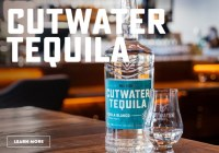 Anheuser-Busch Cutwater Ultimate Backyard Sweepstakes