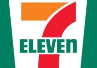 Celebrate A 7-Eleven Grand Opening Sweepstakes