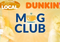 KXRM KXTU Loving Living Local Morning Mug Club Contest
