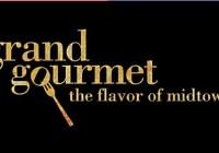 Grand Gourmet 2021 Giveaway