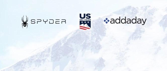 Spyder U.S. Ski Team Sweepstakes