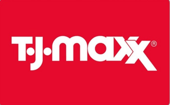 Bauer Magazine Womans World T.J Maxx Sweepstakes
