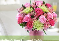 ProFlowers Sweet Mother Day Sweepstakes