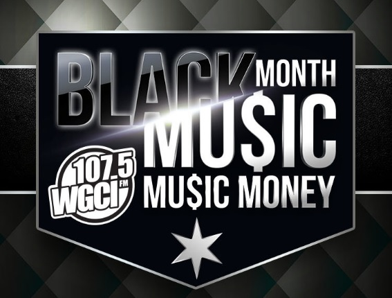 Proof Point Spirited Seltzers Black Music Month Sweepstakes