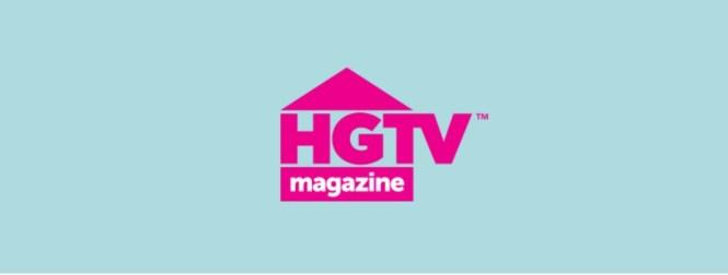 HGTV 2021 October Birthday Speaker Sweepstakes
