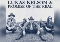Lukas Nelson And Promise Of The Real Sweepstakes