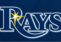 Tampa Bay Rays Text To Win Sweepstakes