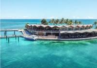 Hari Mari British Virgin Islands Giveaway