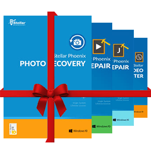 f1c2e5591ef58427d676e1148b72fefd Giveaway of the Day. Stellar Phoenix Data Recovery Pro 7.0