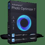 Ashampoo Photo Optimizer 7 Giveaway