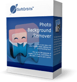 Photo Background Remover 6.1