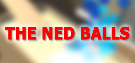 THE NED BALLS