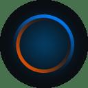 NickWare Essential O 1.1.9