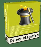 Driver Magician 5.3