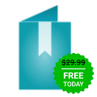 Take A One Click To Obtain The Entire E Book Effectively And Save From VitalSource Bookshelf EPub Or PDF Recordsdata In Accordance With