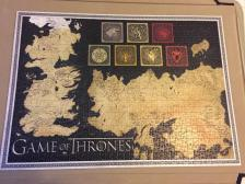E: 17/07 Win a Game of Thrones Puzzle