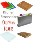 E: 10/07 win personalised glass chopping board