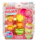 E: 17/07 Win a Num Noms toy bundle