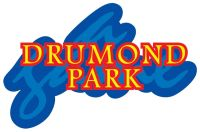 Win a Family Games Bundle worth £70 from Drumond Park E:21/07