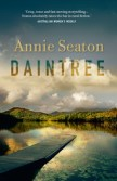 #BookGiveaway – Win Daintree By Annie Seaton E:31/12