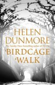 #WIN a Copy Of Birdcage Walk #Book by Helen Dunmore E:07/04