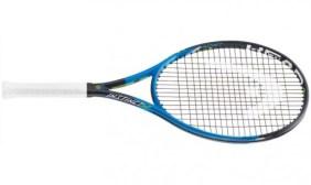 Win a HEAD Graphene Racket – #Win a #HEAD #Graphene Touch Instinct MP #Racket E:30/04