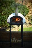 WIN! A Fantastic Pizza Oven from Etna Ovens worth £800! E:23/06 #FilippoBerio