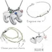 Win a £40 Voucher for Kaya Jewellery E:04/06