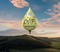 #WIN A LUXE MINI BREAK AND BALLOON RIDE! E:31/07