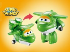 Super Wings Toys Giveaway E:03/09 #SuperWings