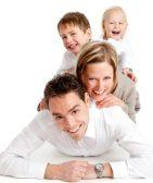 #Win Online Dating Membership worth £120 E:03/09 – Family Clan Blog