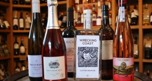 Wine Giveaway – Win this selection from Ellis Wharton Wines E:02/09 – At Home magazine