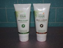 #PUREPOTIONS – WIN PURE POTIONS HAIR & SCALP NATURAL PRODUCTS  E:15/10 #FamilyClanBlog