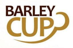 GIVEAWAY: Barleycup caffeine & gluten free drinks – Family Clan Blog E:17/05
