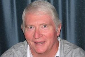 David Duane Wilson
