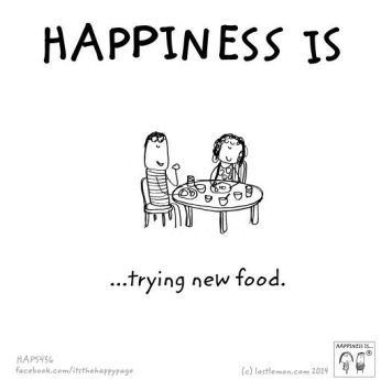 49559c5c4a06a4bbf0c27db15b76771e--new-food-choose-happiness