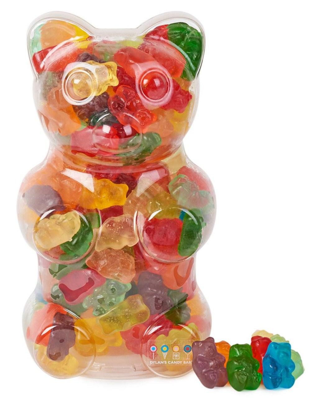 dylans-gummy-bear-banl.jpg