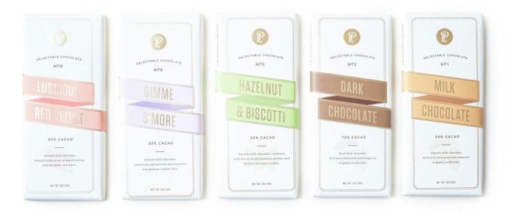 lolli-and-pops-dessert-signature-bar-set.jpg