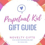 More Belly Laughs Brought To You By Perpetual Kid – Novelty Gift Guide For Home & Kitchen