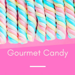 Gourmet Candy Gift Guide – Shopping For Candy At Nordstrom