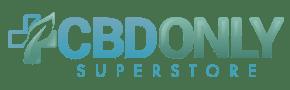 CBDOnly logo