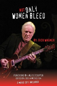 Dick Wagner