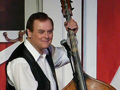 Randy Plummer