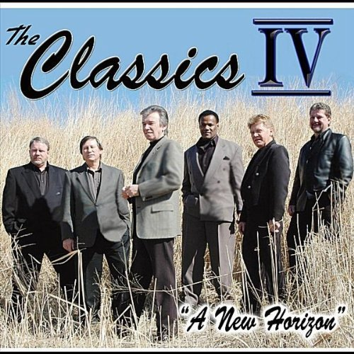 The Classic IV
