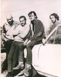 www.nashvillescene.com1280 × 1714Search by image Kristofferson, Eddie Miller, and Gantry at the BMI Awards dinner in New York, 1969