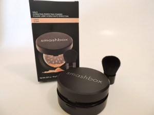 Smashbox Halo Set (2)