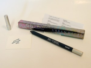 UD 24/7 Glide-on Eye Pencil - Mainline